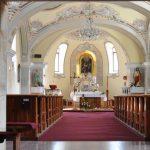 Omšenie kostol1 (kópia)