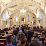 Omšenie kostol2 (kópia)